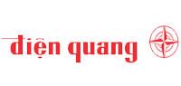Bảng Giá Thiết Bị Chiếu Sáng Điện Quang 2017