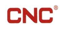 Bảng Giá Biến Dòng CNC 2017