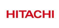 Bảng Giá Thiết Bị Điện Hitachi 2017