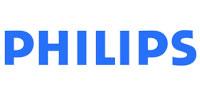 Bảng Giá Thiết Bị Chiếu Sáng Philips 2017