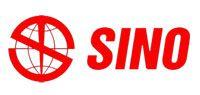 Bảng Giá Ổ Cắm Công Nghiệp Sino 2017