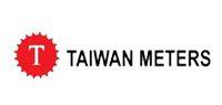 Bảng Giá Đồng Hồ Taiwan 2017