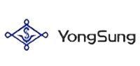 Bảng Giá Phụ Kiện YoungSung 2017