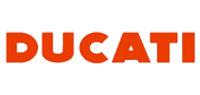 Catalog Bộ Điều Khiển Tụ Bù Ducati