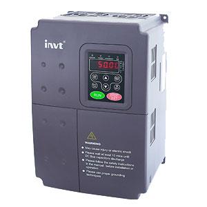 Biến Tần Invt CHF100A