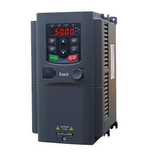 bien-tan-INVT-GD200A-1