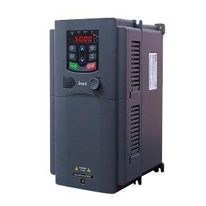 bien-tan-INVT-GD200A-2