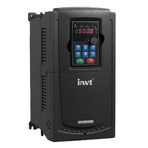 bien-tan-INVT-GD300