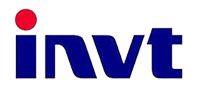 Catalog Biến tần INVT CHV110