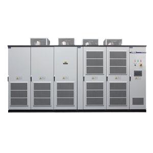 bien-tan-trung-the-invt-GD5000
