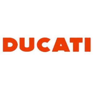 ducati_logo_400-400