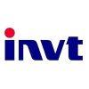 invt_logo_400-400