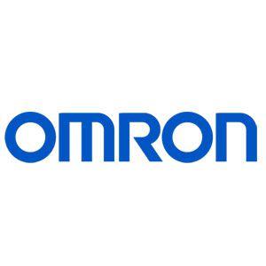 omron_logo_400-400
