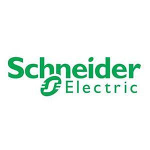 schneider_logo_400-400