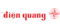 thiet-bi-chieu-sang-dien-quang_our-brand