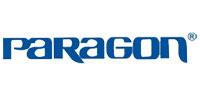 thiet-bi-chieu-sang-paragon_our-brand