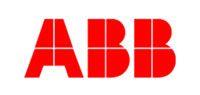 Brochure Tụ bù ABB