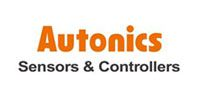 Catalog Counter/Timer Autonics - FXS