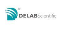 Hướng Dẫn Sử Dụng Relay chạm đất TM8000 Delab