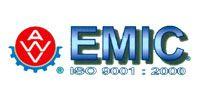 thiet-bi-dien-emic_our-brand