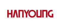 thiet-bi-dien-hanyoung_our-brand