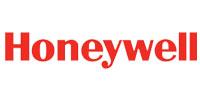 Catalog Van Công Nghiệp HoneyWell