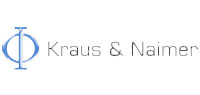 Catalog Kraus & Naimer-Control and Load Switches for higher Capacities