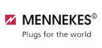 thiet-bi-dien-mennekes_our-brand