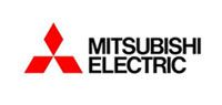 Catalog MCB Mitsubishi BH-PS