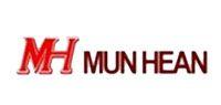 thiet-bi-dien-munhean_our-brand