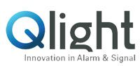 Catalog Qlight-Signal-Tower-Lights