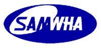 thiet-bi-dien-samwha_our-brand