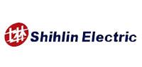 Bảng Giá Thiết Bị Điện Shihlin 2017