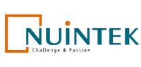 tu-bu-nuintek_our-brand