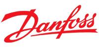 Catalog Biến Tần Danfoss VLT Refrigeration Drive FC 103