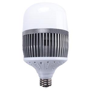 Đèn Led Bulb MPE
