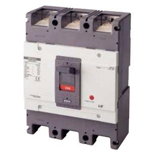 MCCB LS 3P ABS803c